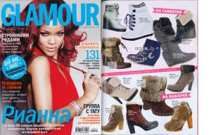 Glamour_01_2012