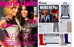 marie_claire_01