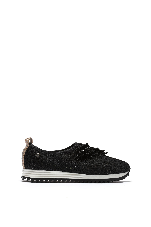 Judari: C-screen astor - black | Shoes > Sneakers,Shoes -  Hiphunters Shop
