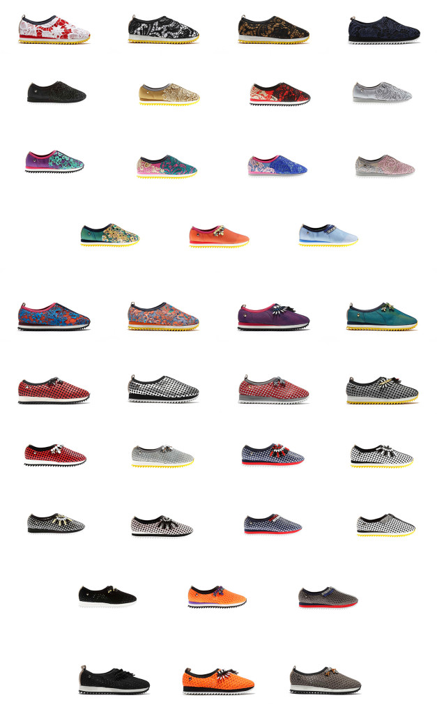 SS16-sneakers-web-page