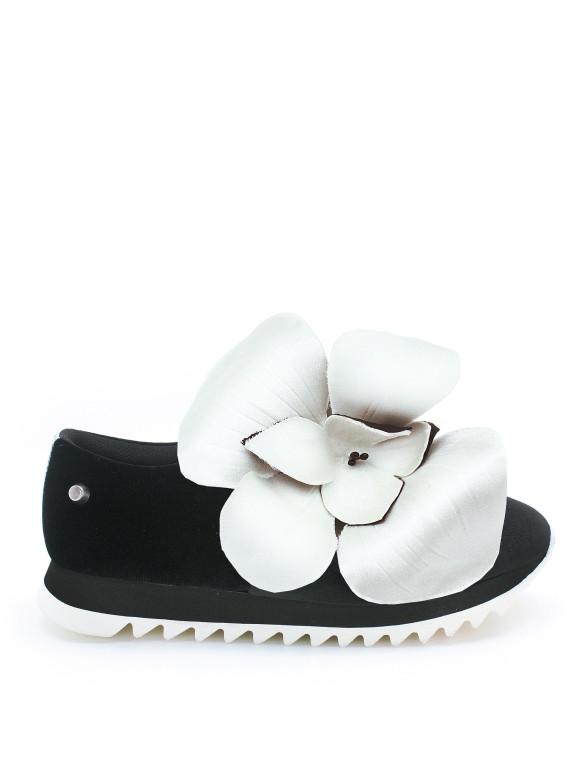1velvet-obi-black-ob-silk-white