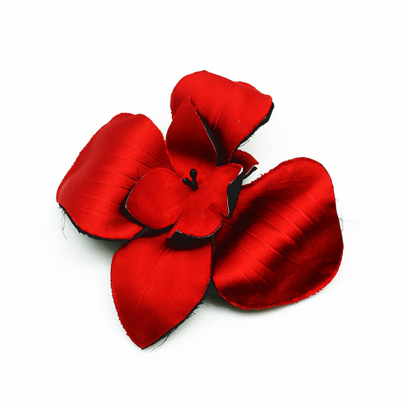 ob-silk-red-1