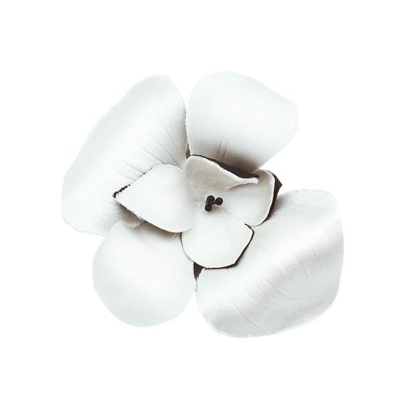 ob-silk-white-1