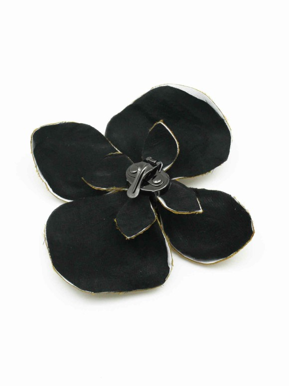 orchid-brooch-retro-sm-copy-2