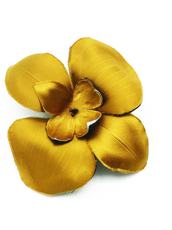 orchid-silk-yellow-sm-1