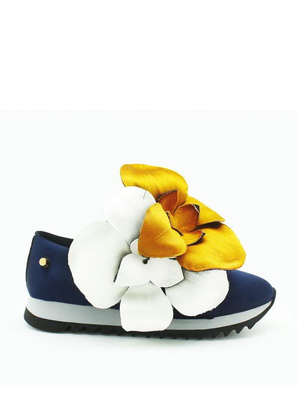 silk-obi-navy-ob-silk-white-yellow